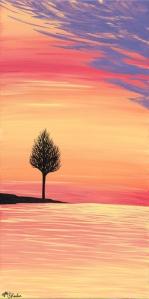 2012_12_27_Sweet Raspberry Sunset_web