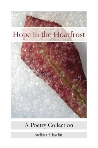 hope-cover