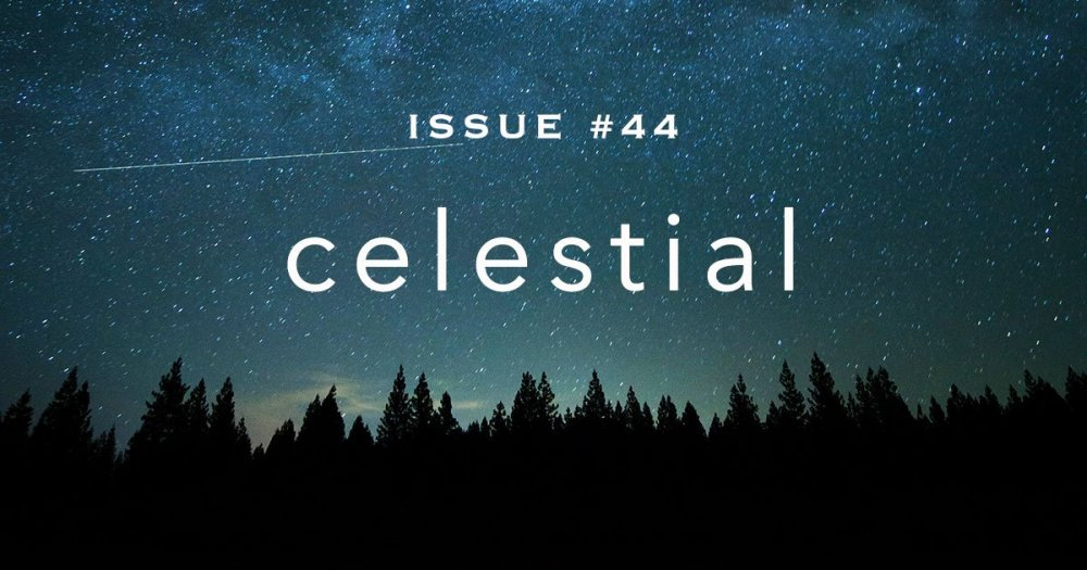 Celestial Issue