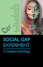 Social Gap Cover Thumbnail