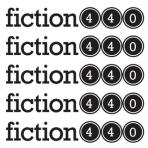 Fiction440 Thumbnail